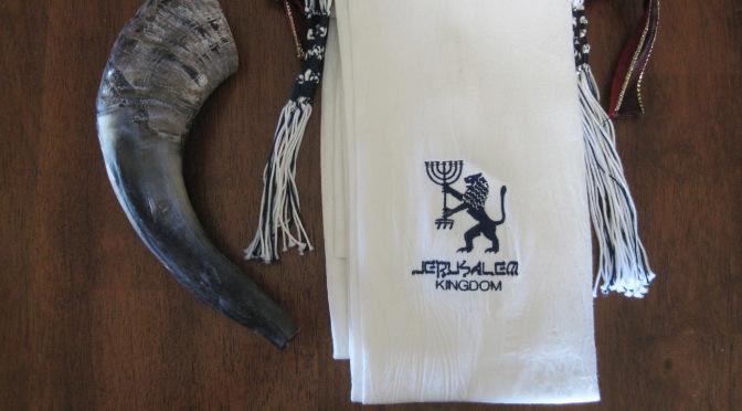Torah Family.org