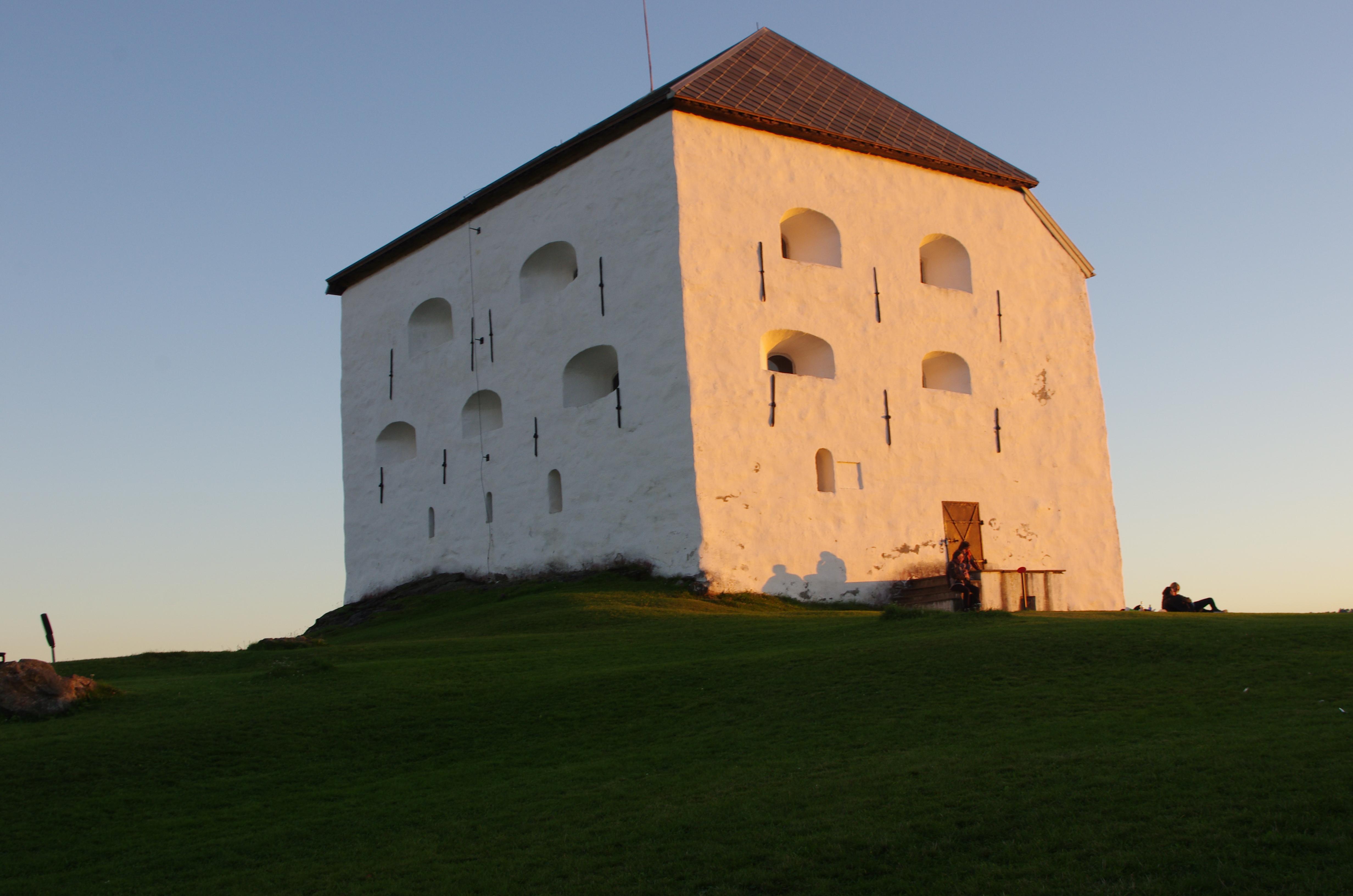 Trondheim 024