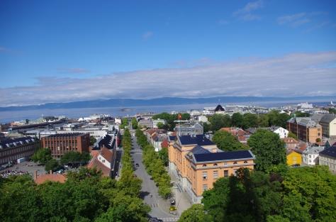 Trondheim Norway 059