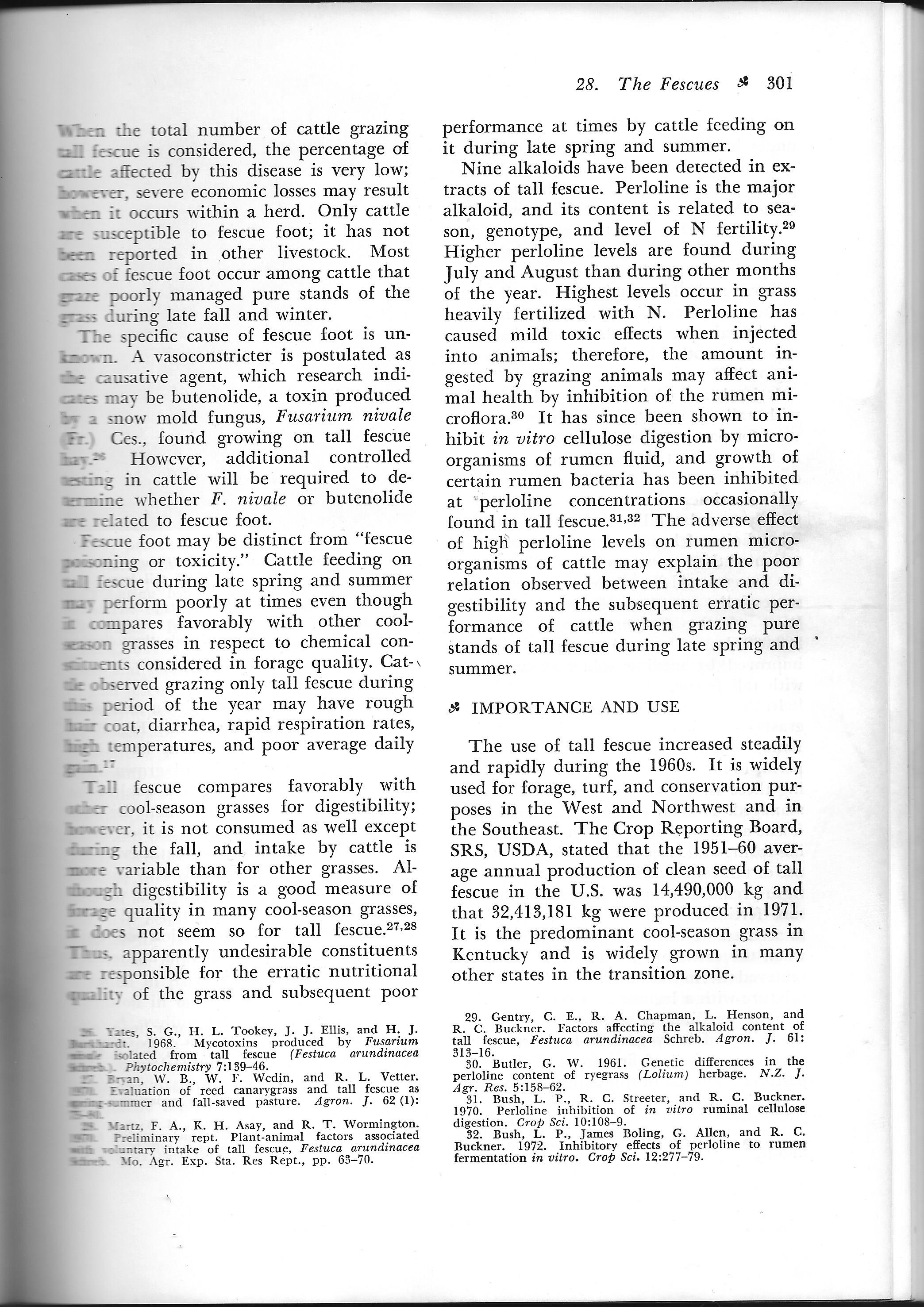 forages-fescue-toxicity-page-301