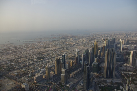 Dubai 18 Mar 17 001