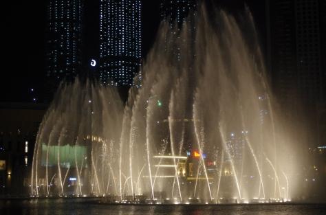 Dubai 18 Mar 17 039