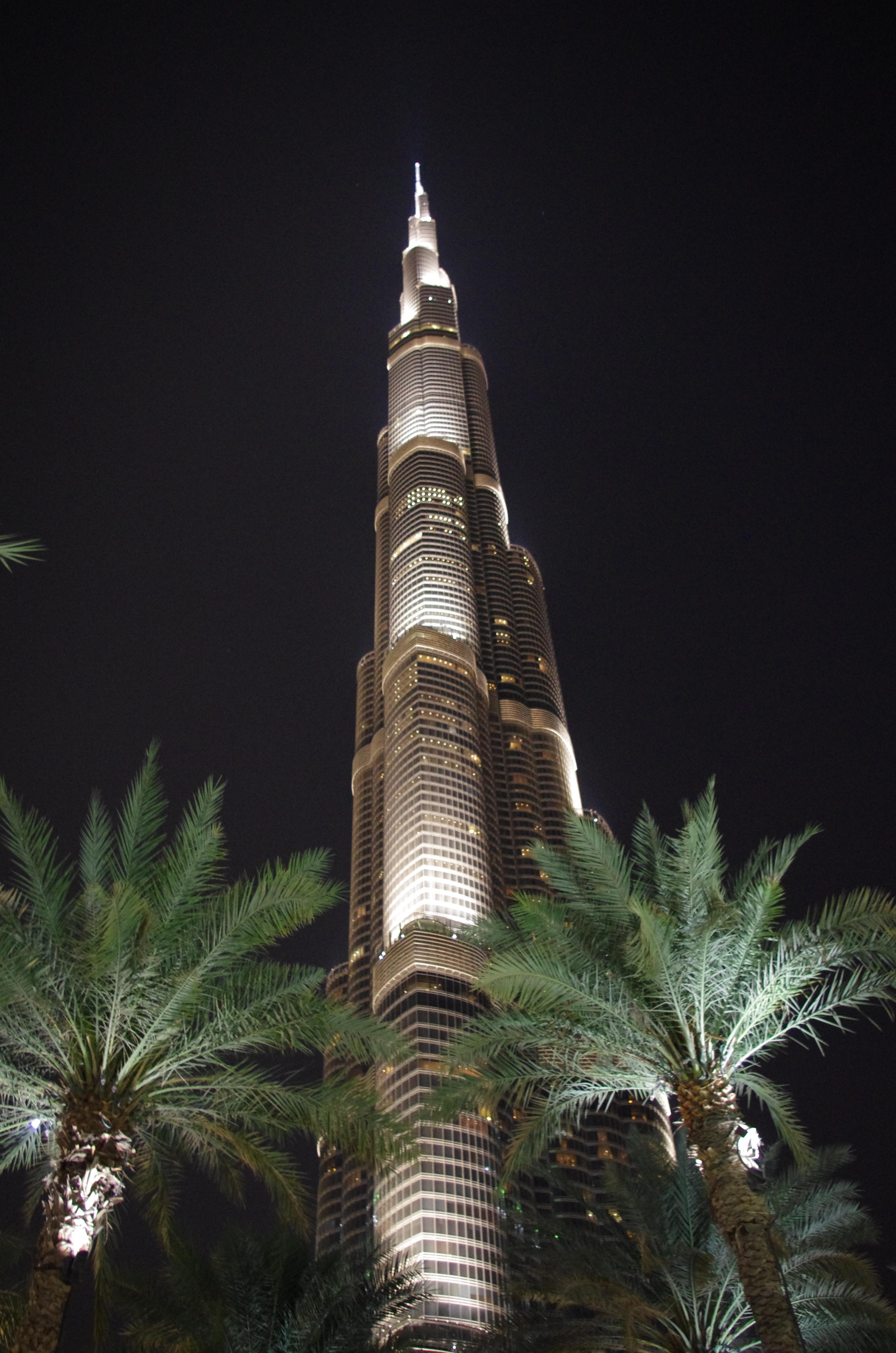 Dubai 18 Mar 17 047