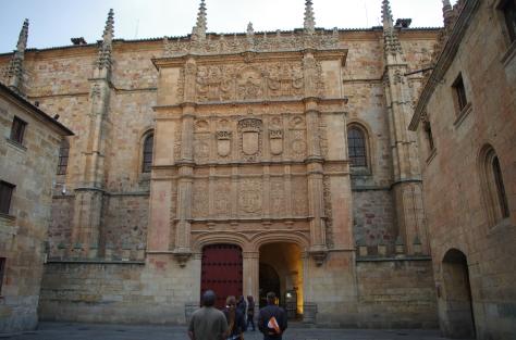 Salamanca 015