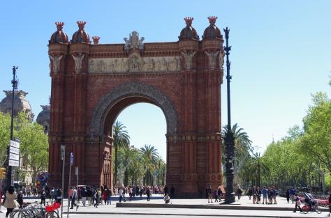 Barcelona 010