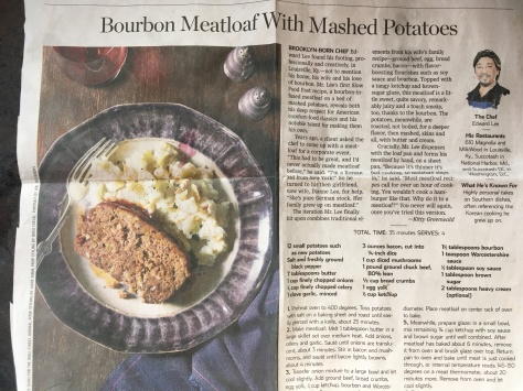 Bourbon Meatloaf - WSJ Recipe (2)
